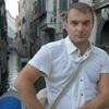 Sergey, 34, г.Геленджик