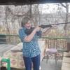Ольга, 52, г.Иваново
