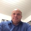 Саша, 31, г.Армянск