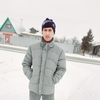 Сафаров Мухамед, 24, г.Белоозёрский