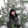 людмила, 42, г.Воронеж