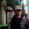 Леша, 54, г.Арамиль