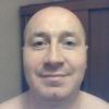 Евгений, 39, г.Михнево