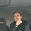 Александр, 52, г.Лосино-Петровский
