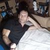 Ирек, 46, г.Кушнаренково