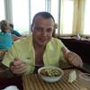 Юрий, 43, г.Куйтун