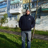 Иван Иванов, 39, г.Новозыбков