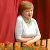 Элеонора, 55, г.Москва