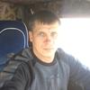 Виталий, 33, г.Шипуново
