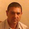 Сергей, 50, г.Ногинск