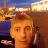 Анатолий, 35, г.Хоста