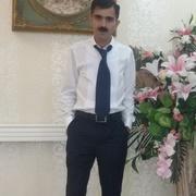 Saramiz 42 Баку