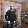 сергей, 36, г.Рязань