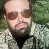 Андрей, 40, г.Ульяновск