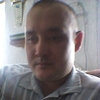 Зариф, 32, г.Исянгулово