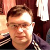 Константин, 50, г.Сосновый Бор