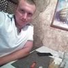 Иван, 27, г.Кисловодск
