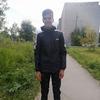 максим, 17, г.Кунгур