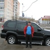 Рафаэль, 30, г.Усинск