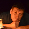 Игорь, 47, г.Сергиев Посад