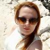 Елена, 34, г.Тула