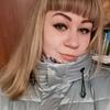 Аня, 27, г.Нововаршавка