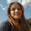 Наташа Веткина, 22, г.Гагарин