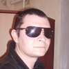 Роман, 29, г.Тербуны