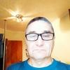 Дмитрий Бакиров, 63, г.Новоульяновск