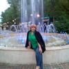 Наталья, 56, г.Пятигорск