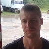 Aлександр, 32, г.Владимир