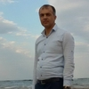 Магомед, 40, г.Махачкала