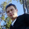 Дима, 27, г.Ульяновск