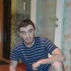 Шохимардон, 33, г.Сосновоборск (Красноярский край)