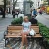 Елена, 28, г.Кохма