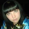 Юлианна, 27, г.Кирс