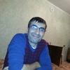 фейруз, 36, г.Москва