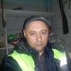 Игорь, 40, г.Миллерово