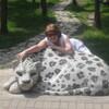Валентина, 57, г.Сочи