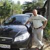 ник, 53, г.Саратов