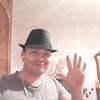 Денис, 36, г.Трехгорный