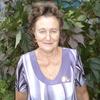 ВЕРА, 70, г.Гагарин