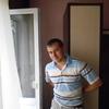 Владислав, 28, г.Каменск