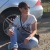 Екатерина, 37, г.Ялта
