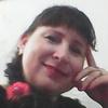 Тайна Тайна, 46, г.Ростов-на-Дону