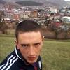 сергей, 22, г.Горно-Алтайск
