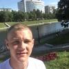 Вячеслав, 18, г.Благовещенск (Амурская обл.)