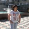 ЛЮДМИЛА, 49, г.Ростов-на-Дону