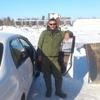 колян, 31, г.Бирюсинск