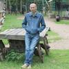 Виктор, 40, г.Псков